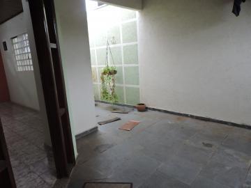 Comprar Casa / Residencial em Araçatuba R$ 230.000,00 - Foto 1