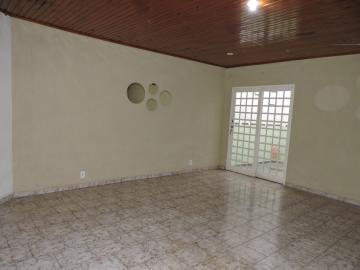 Comprar Casa / Residencial em Araçatuba R$ 230.000,00 - Foto 2