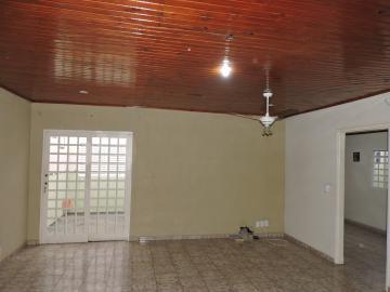 Comprar Casa / Residencial em Araçatuba R$ 230.000,00 - Foto 3