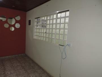 Comprar Casa / Residencial em Araçatuba R$ 230.000,00 - Foto 5