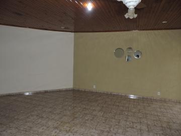Comprar Casa / Residencial em Araçatuba R$ 230.000,00 - Foto 6