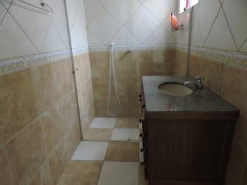 Comprar Casa / Residencial em Araçatuba R$ 230.000,00 - Foto 8