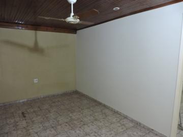 Comprar Casa / Residencial em Araçatuba R$ 230.000,00 - Foto 9