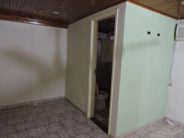 Comprar Casa / Residencial em Araçatuba R$ 230.000,00 - Foto 11