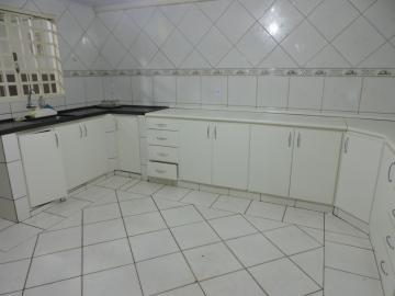 Comprar Casa / Residencial em Araçatuba R$ 230.000,00 - Foto 16