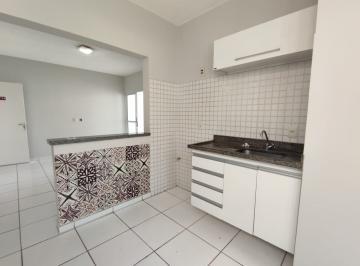 Comprar Apartamento / Padrão em Araçatuba R$ 180.000,00 - Foto 3