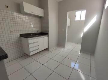 Comprar Apartamento / Padrão em Araçatuba R$ 180.000,00 - Foto 4