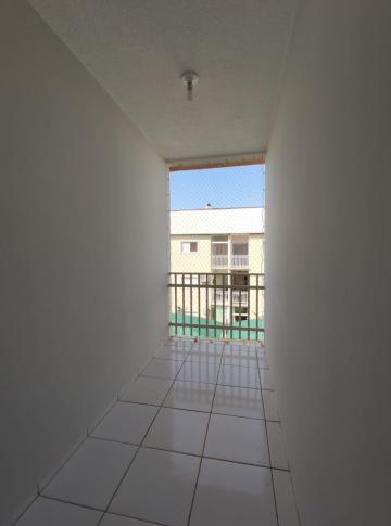 Comprar Apartamento / Padrão em Araçatuba R$ 180.000,00 - Foto 9