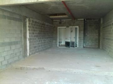 Aracatuba Jardim Nova Yorque Salao Locacao R$ 5.220,00 Condominio R$580,49  3 Vagas Area construida 100.00m2