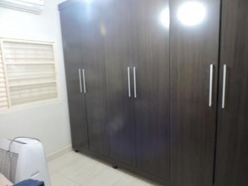 Comprar Casa / Residencial em Araçatuba R$ 280.000,00 - Foto 5