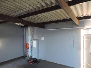 Comprar Casa / Residencial em Araçatuba R$ 280.000,00 - Foto 9