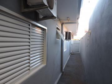 Comprar Casa / Residencial em Araçatuba R$ 280.000,00 - Foto 10