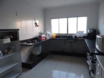 Comprar Casa / Residencial em Araçatuba R$ 280.000,00 - Foto 2