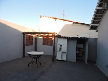 Comprar Casa / Residencial em Araçatuba R$ 280.000,00 - Foto 12