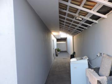 Comprar Casa / Residencial em Araçatuba R$ 280.000,00 - Foto 13