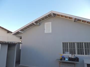 Comprar Casa / Residencial em Araçatuba R$ 280.000,00 - Foto 15