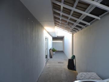 Comprar Casa / Residencial em Araçatuba R$ 280.000,00 - Foto 16