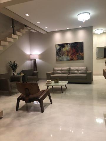Aracatuba Aeroporto Casa Venda R$1.800.000,00 Condominio R$450,00 3 Dormitorios 2 Vagas Area do terreno 390.00m2 Area construida 308.42m2