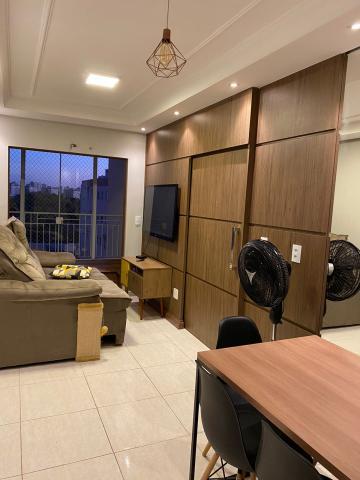 Comprar Apartamento / Padrão em Araçatuba R$ 220.000,00 - Foto 1