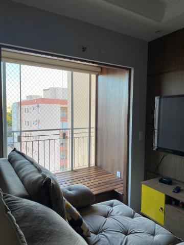 Comprar Apartamento / Padrão em Araçatuba R$ 220.000,00 - Foto 2