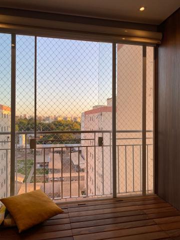 Comprar Apartamento / Padrão em Araçatuba R$ 220.000,00 - Foto 3