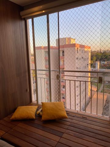 Comprar Apartamento / Padrão em Araçatuba R$ 220.000,00 - Foto 4