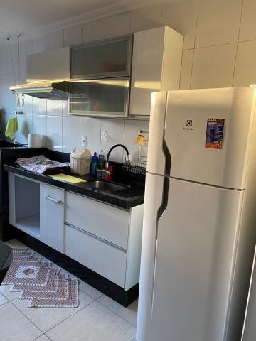 Comprar Apartamento / Padrão em Araçatuba R$ 220.000,00 - Foto 5