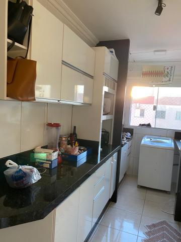 Comprar Apartamento / Padrão em Araçatuba R$ 220.000,00 - Foto 6