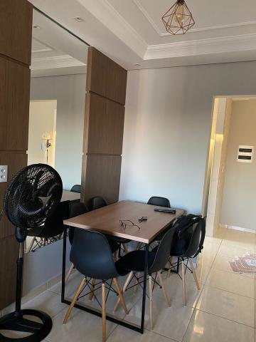Comprar Apartamento / Padrão em Araçatuba R$ 220.000,00 - Foto 7