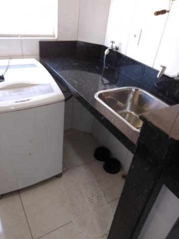 Comprar Apartamento / Padrão em Araçatuba R$ 220.000,00 - Foto 10