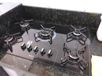 Comprar Apartamento / Padrão em Araçatuba R$ 220.000,00 - Foto 8