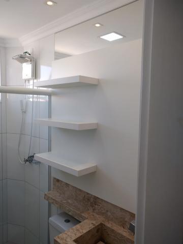Comprar Apartamento / Padrão em Araçatuba R$ 220.000,00 - Foto 12