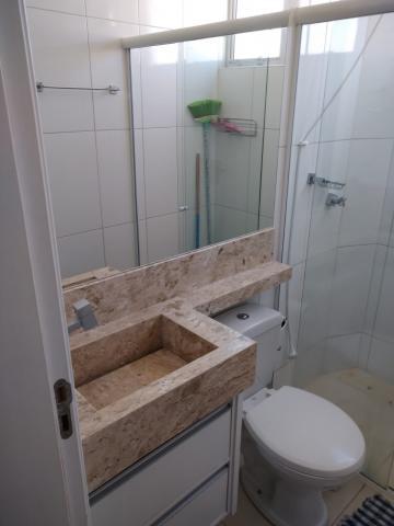 Comprar Apartamento / Padrão em Araçatuba R$ 220.000,00 - Foto 13