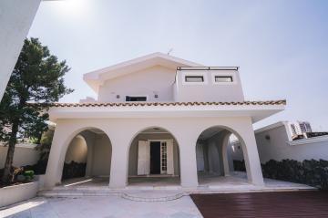 Aracatuba Vila Bandeirantes casa Venda R$1.600.000,00 4 Dormitorios 6 Vagas Area do terreno 630.86m2