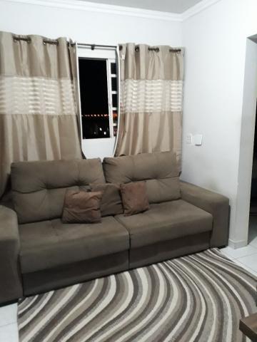 Comprar Apartamento / Padrão em Araçatuba R$ 110.000,00 - Foto 1