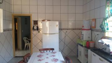 Comprar Casa / Residencial em Araçatuba R$ 250.000,00 - Foto 4