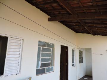 Comprar Casa / Residencial em Araçatuba R$ 100.000,00 - Foto 1