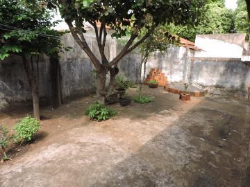 Comprar Casa / Residencial em Araçatuba R$ 400.000,00 - Foto 2