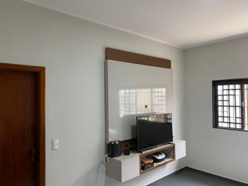 Comprar Casa / Residencial em Araçatuba R$ 450.000,00 - Foto 3
