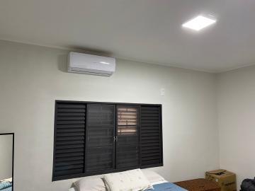 Comprar Casa / Residencial em Araçatuba R$ 450.000,00 - Foto 5