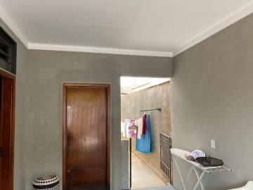 Comprar Casa / Residencial em Araçatuba R$ 450.000,00 - Foto 9